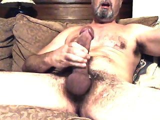 daddy (gay)  big cock (gay)