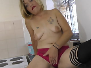 sex toy  amateur