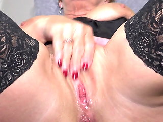 fingering  sex toy